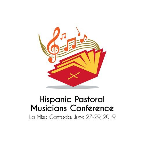 hispanic pastoral