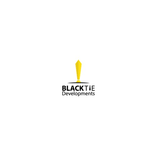 Black Tie developments