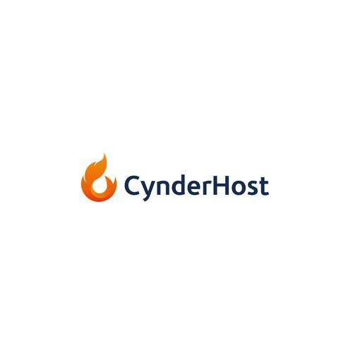 CynderHost