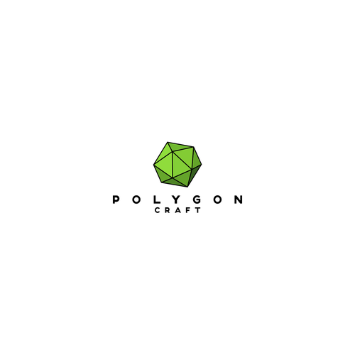 polygon craft