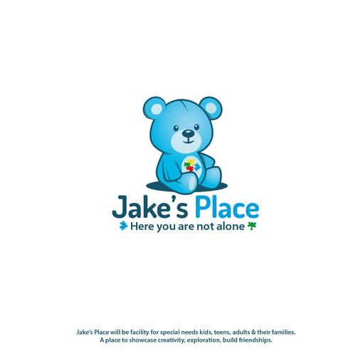 Jake´s Place