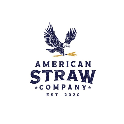 American Straw Company
