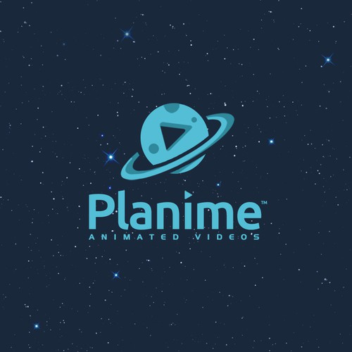 Planime Animated Video