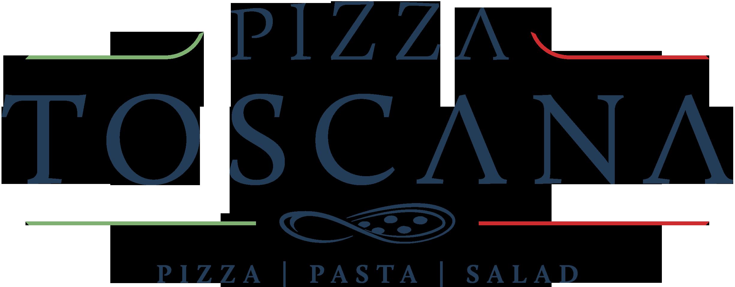 Design an italian restaurant logo