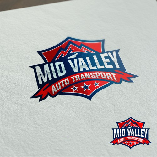 Mid Valley Auto Transport