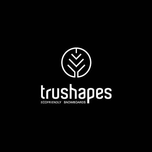 Trushapes - snowboard
