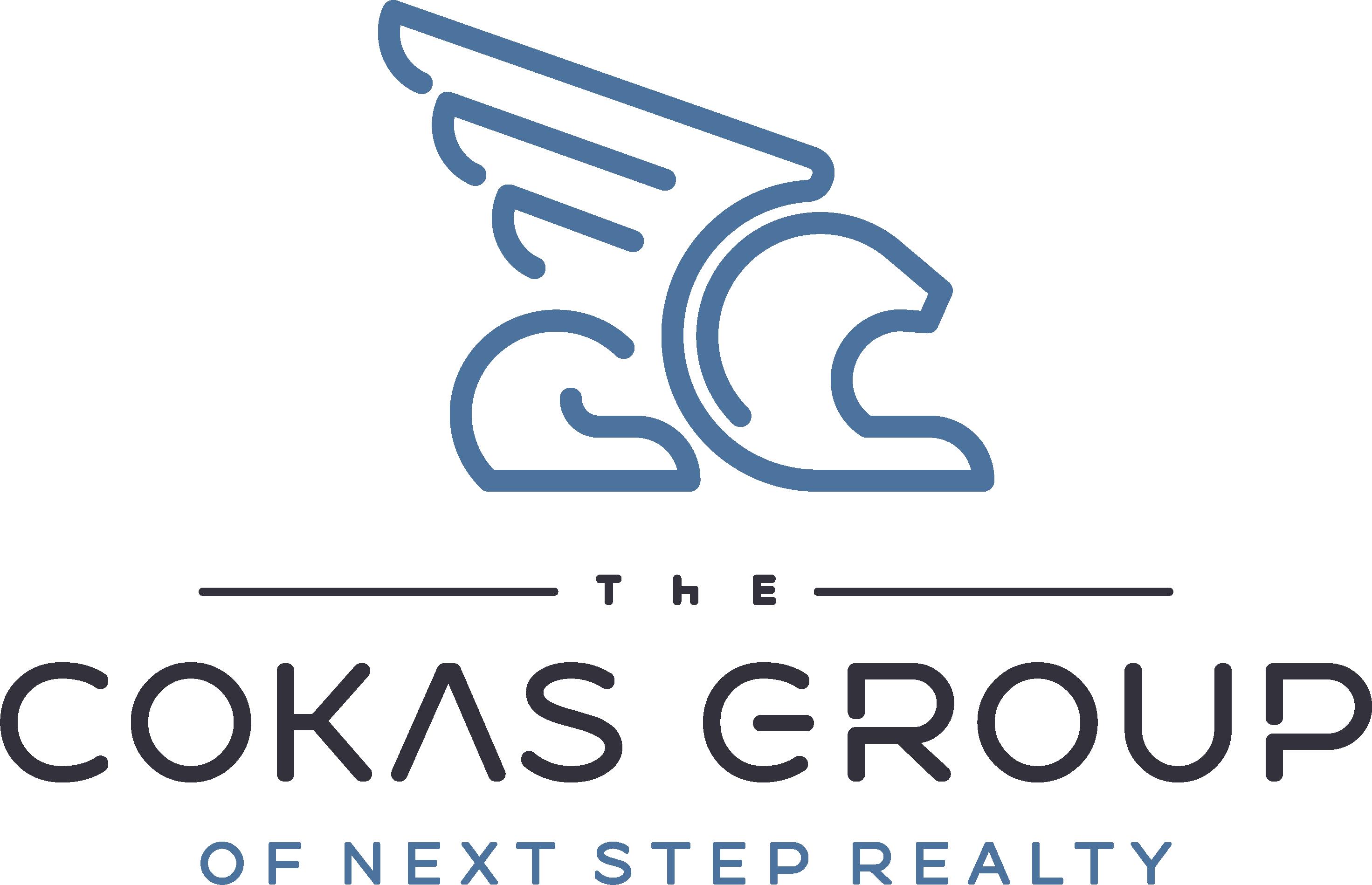 Design a sleek modern minimalist Real Estate Group Logo