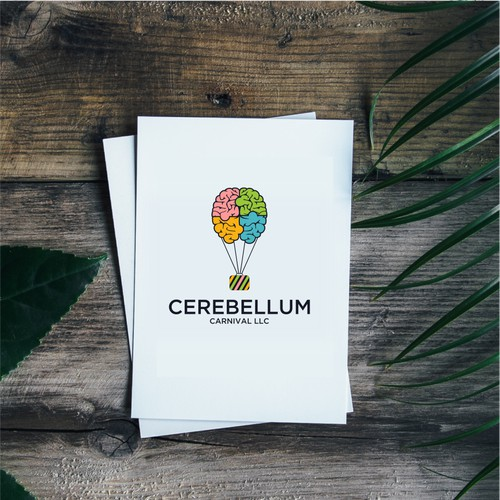 Cerebellum Carnival LLC