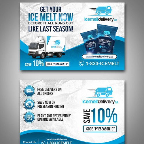 icemeltdelivery.ca