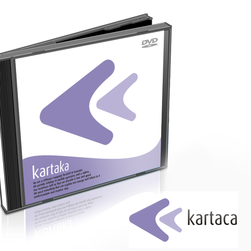 Kartaca Logo