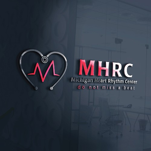 Michigan heart