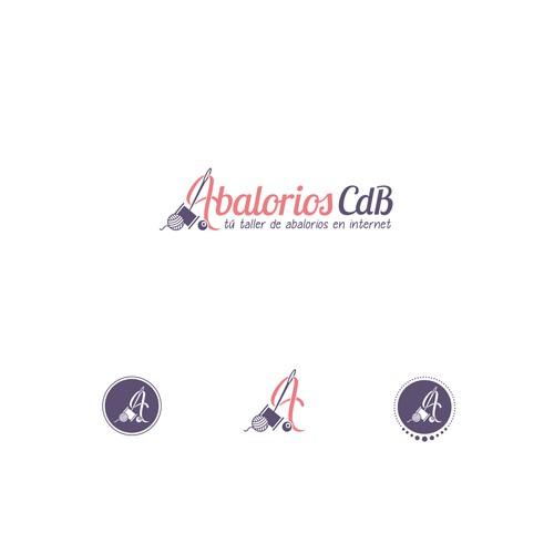 Abalorios CdB