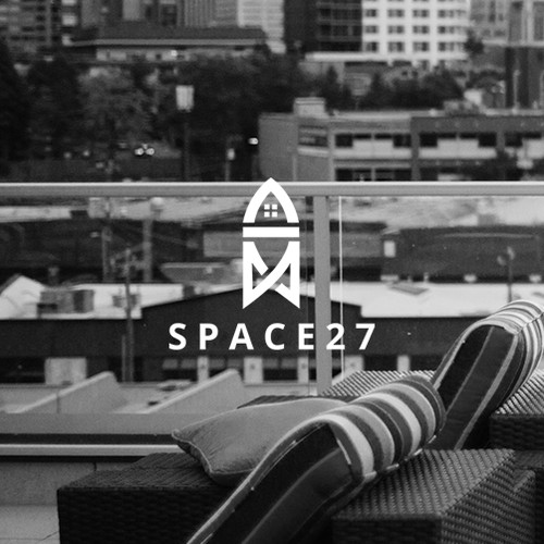 space27