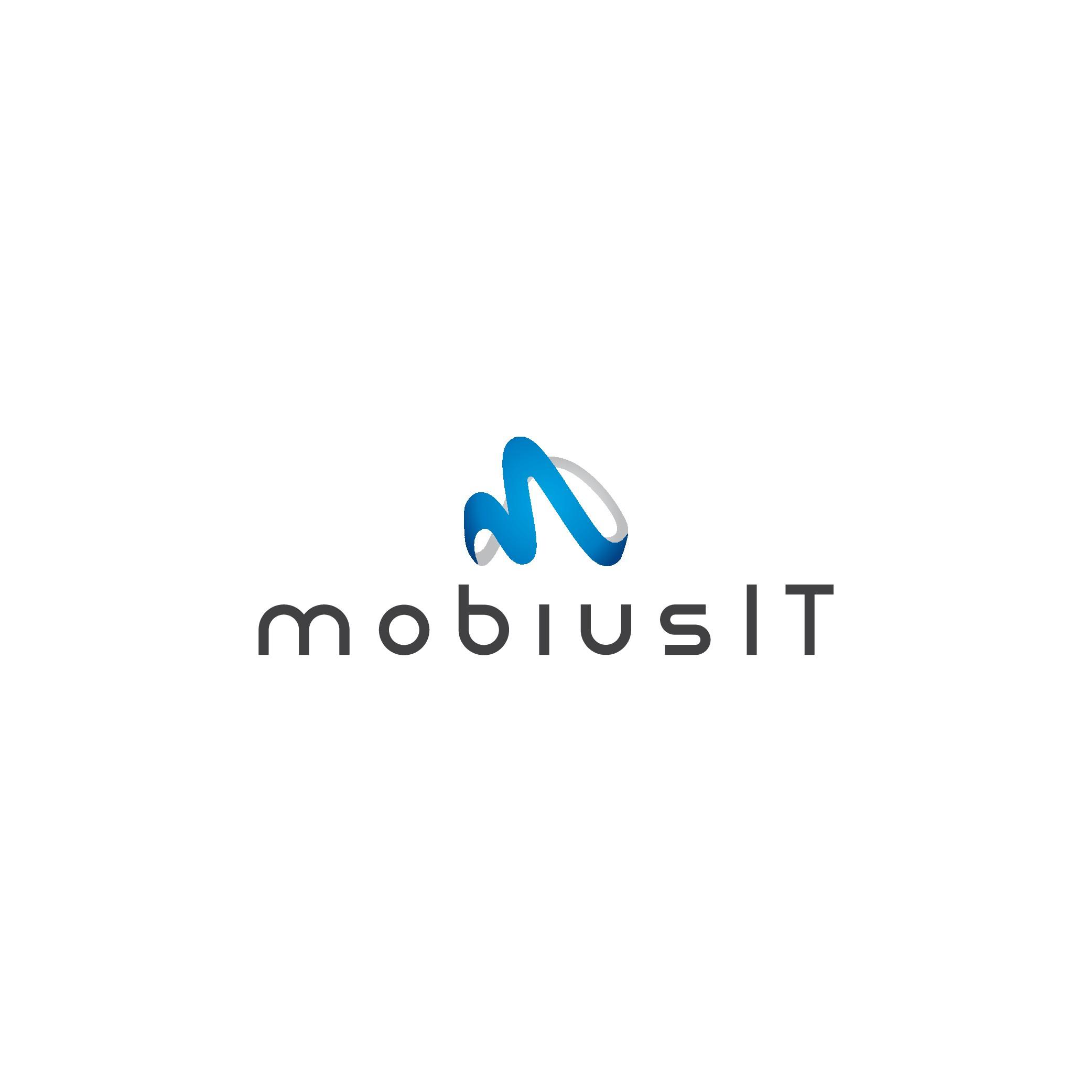 IT service partner primarily for medical practices, Webhosting, Email-Hosting