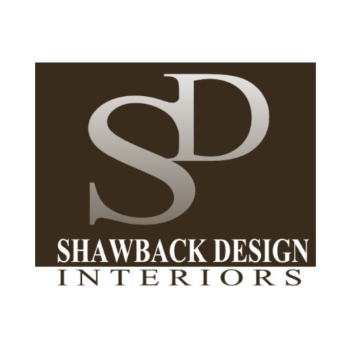 LOGO & business cards for Shawback Design