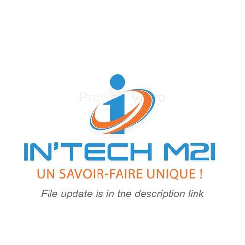 IN'Tech M2I