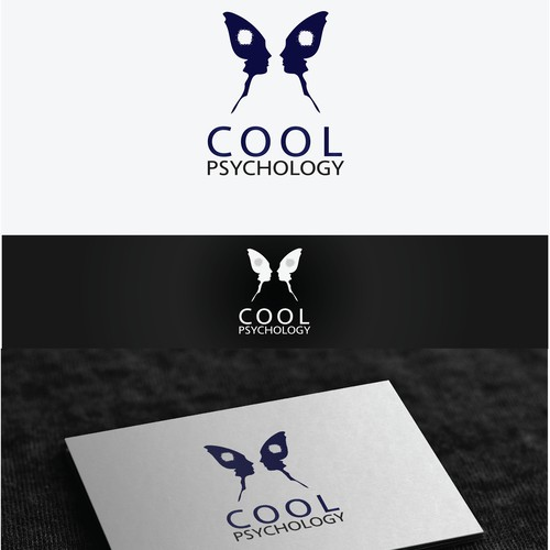Cool Psychology