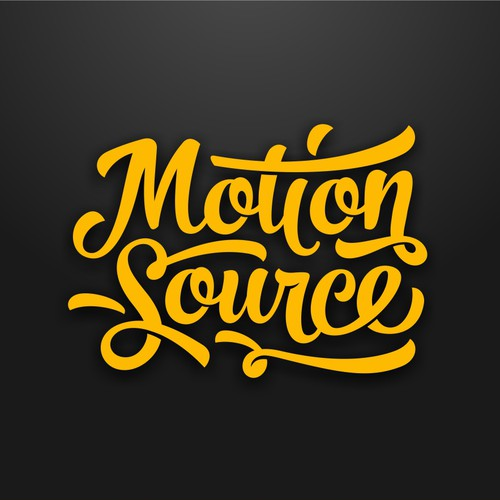 Motion Source version 2