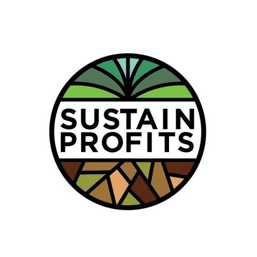 Sustain Profits