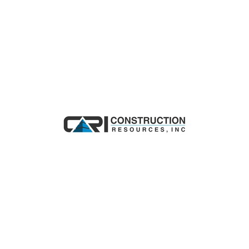 CRI CONSTRUCTION RESAURCES, INC
