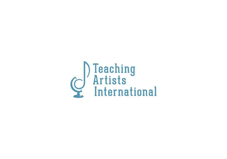 Teaching Artists International, Inc.
