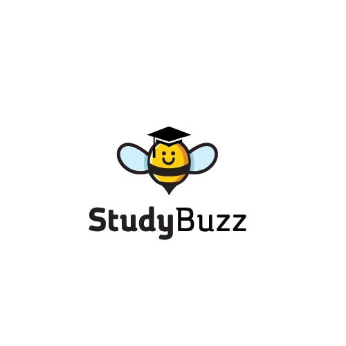 StudyBuzz