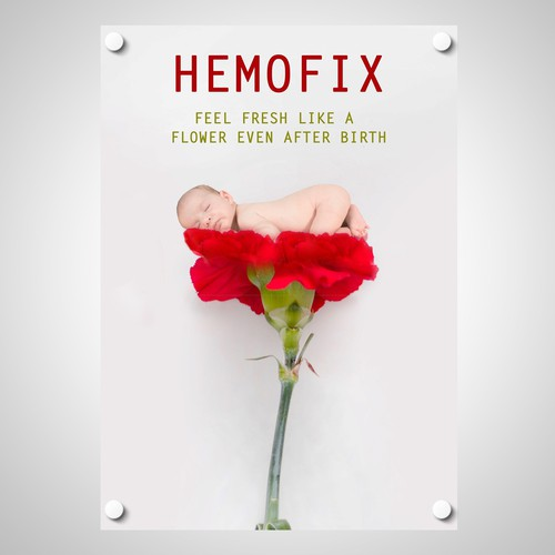 HEMOFIX