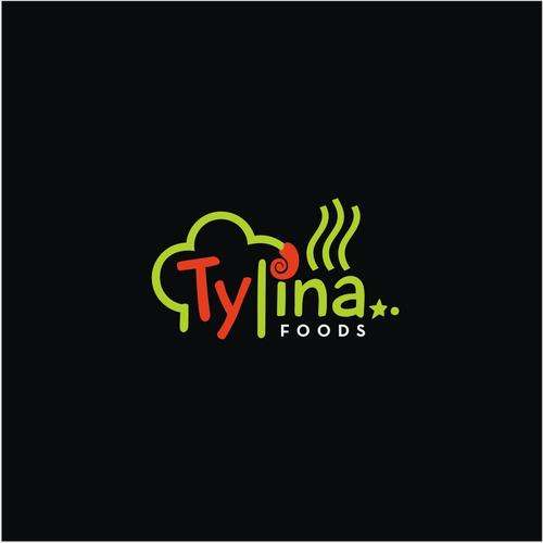 Revamp Innovative Food Company Image