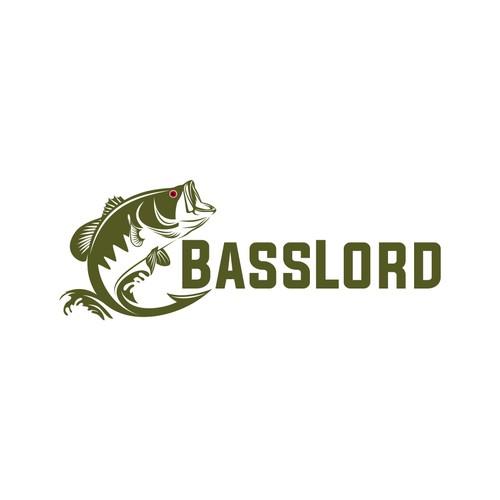 BassLord