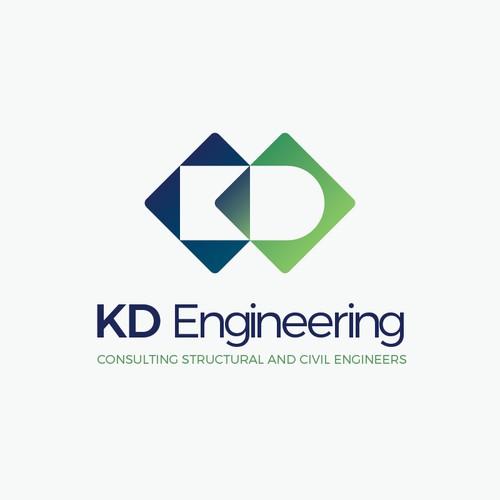 KD Engineering