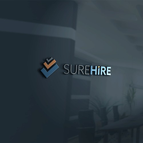 SureHire