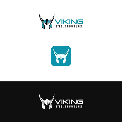 Viking Steel Structure