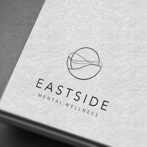 EastSide-Mental Wellness Center