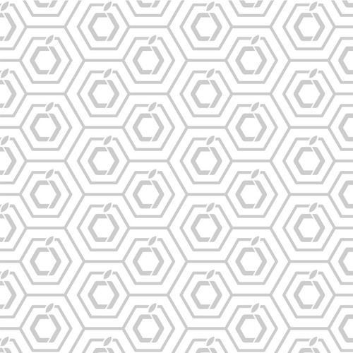 Pattern for iHilfe