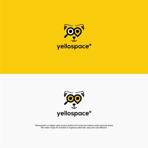 Yellospace®