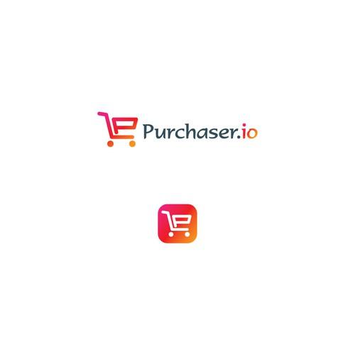 purchaser