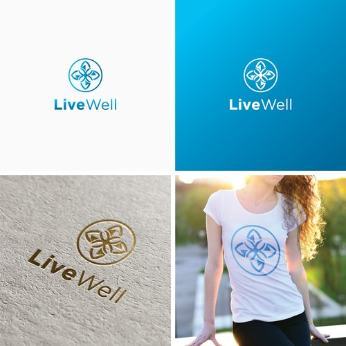 Concept for LiveWell