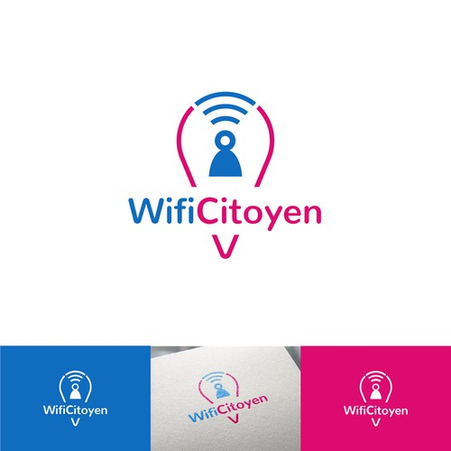 Wifi Citoyen