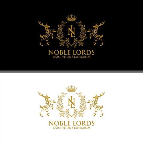 NOBLE LORDS