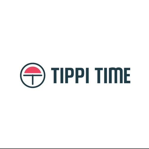 Tippi Time