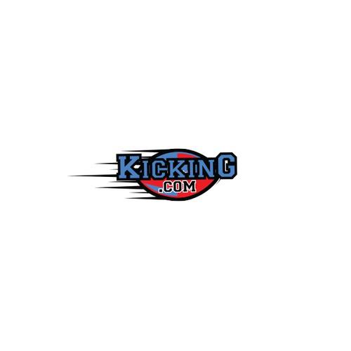 Kicking.com