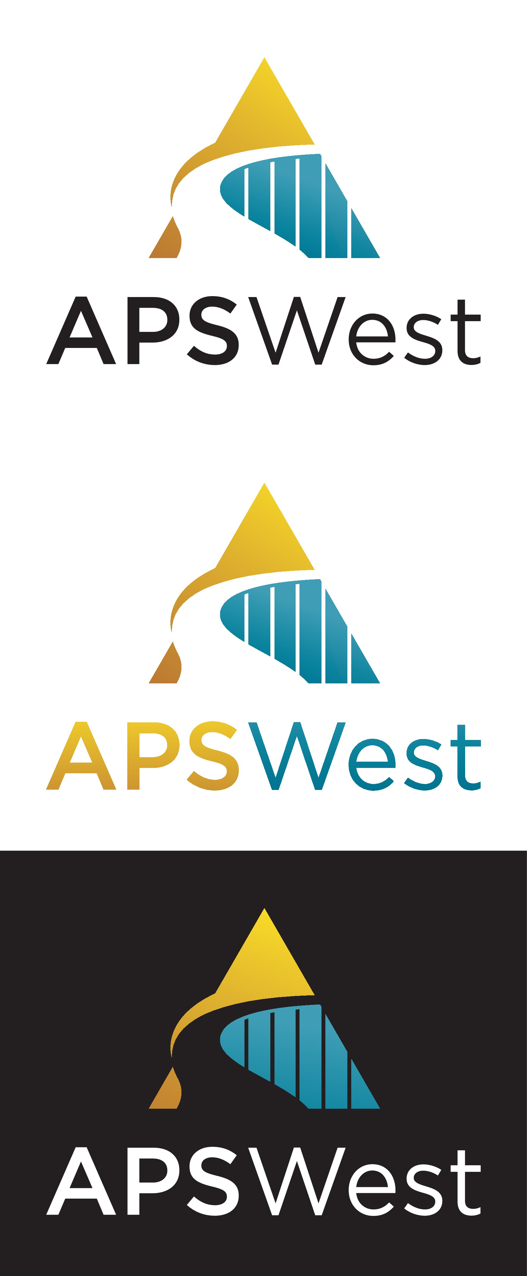 APS West needs your creative brilliance!