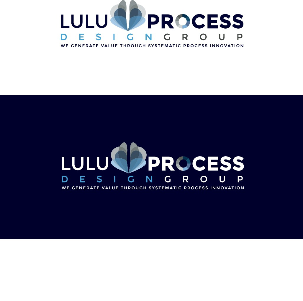 Business Consulting: Women Owned business in Business Process Management