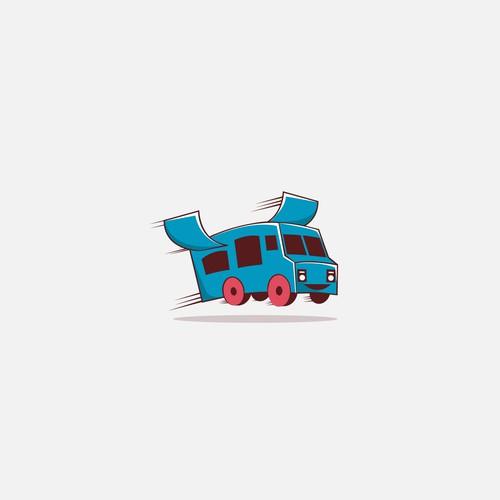 Molly bus