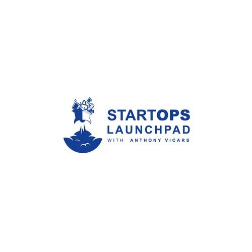 Startops Launchpad