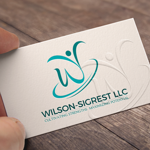 Wilson Sigrest LLC