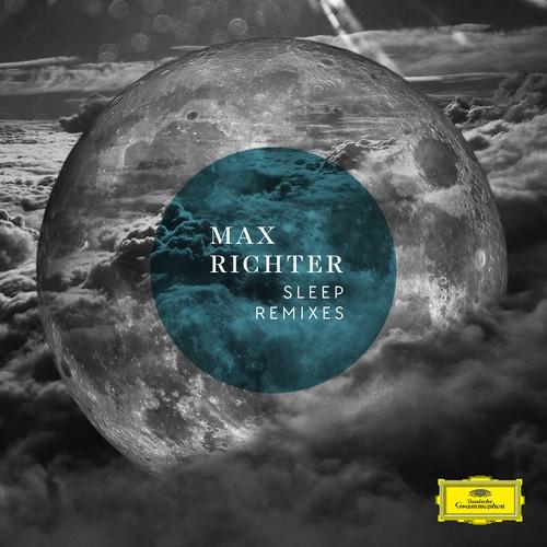Max Richter / Sleep Remixes