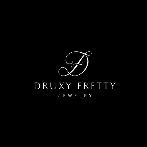 Druxy Fretty