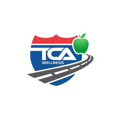 TCA redesign