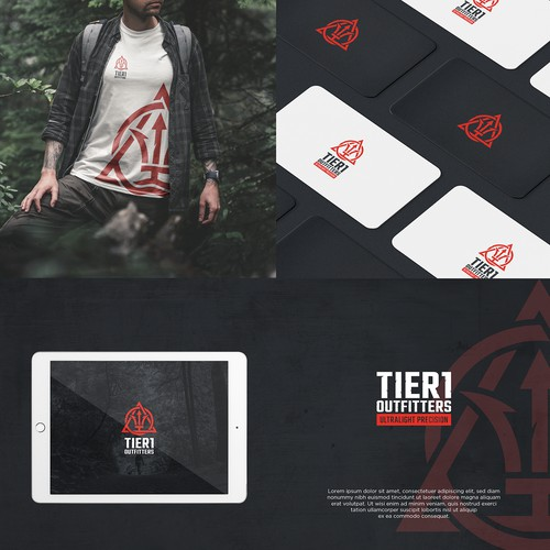 Tier1 Outfitters